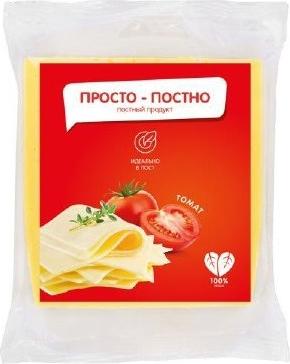 Продукт. со вкусом сыра