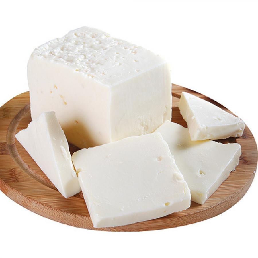 Тофу классический Вега мирная еда/1кг.