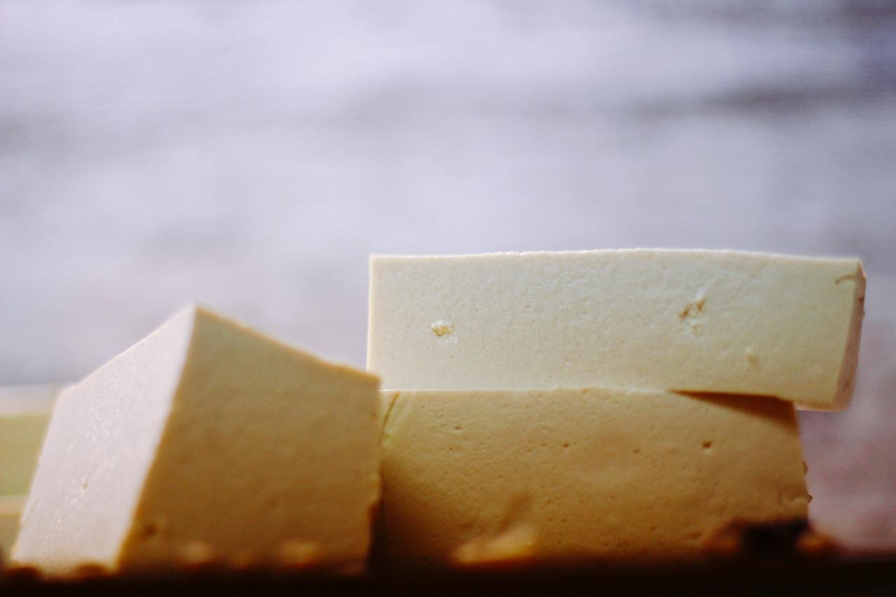 Тофу Вега классический, кг