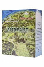 Амарант трава 50 гр